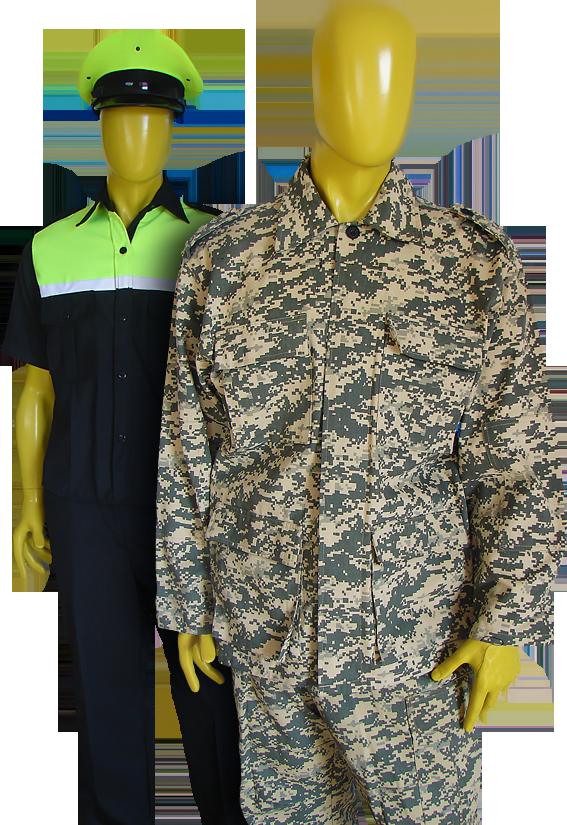 01caf2b6514 Nuestro objetivo es ofrecerle lo mejor en ropa para policía u otros, usando  tecnología de vanguardia que hace que nuestras prendas